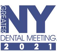 greater-ny-logo